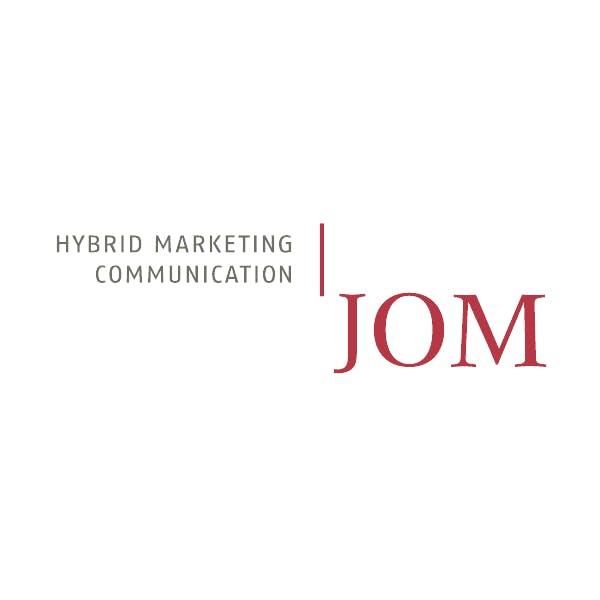 Group Head Mediaplanung Offline (m/w/d)