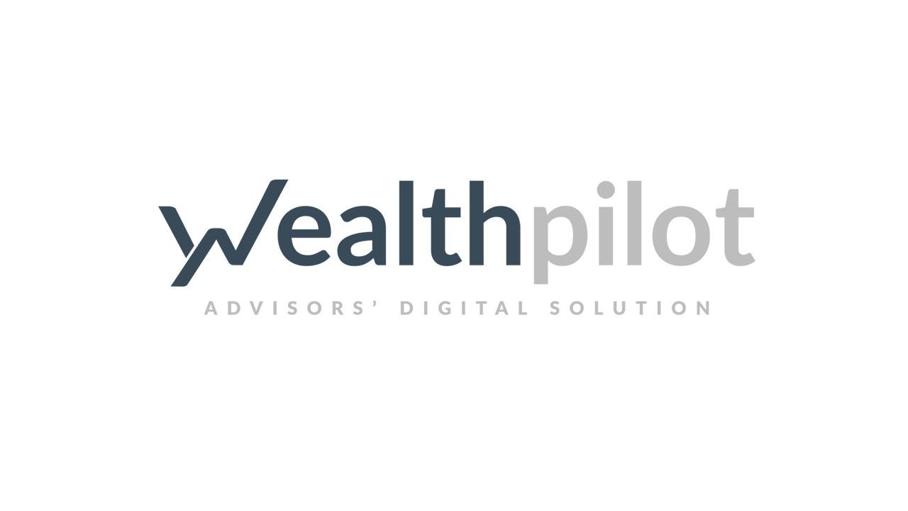 wealthpilot GmbH