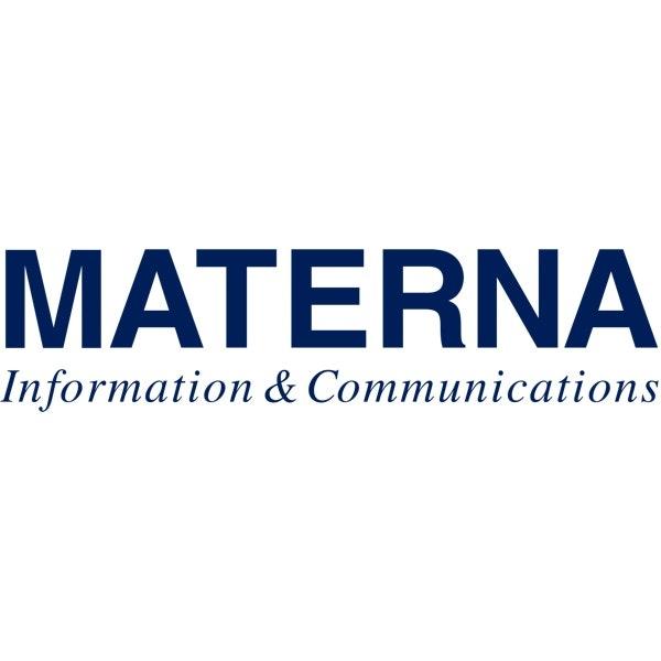 Materna GmbH | Information & Communications
