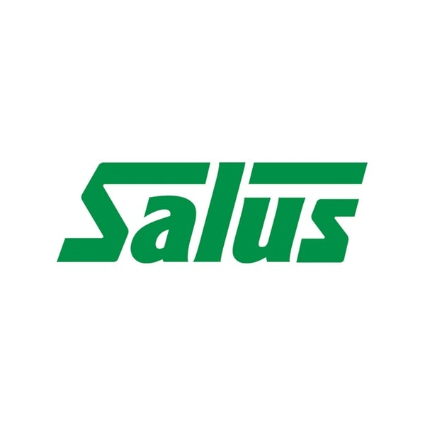 SALUS Haus GmbH & Co. KG