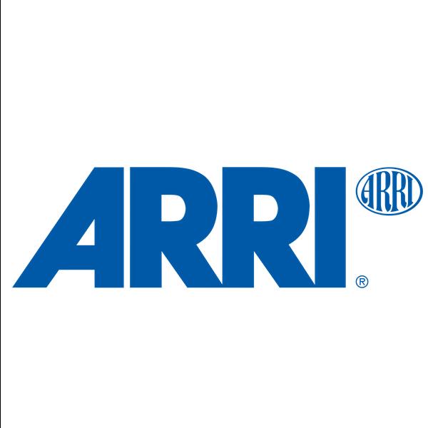 ARRI AG