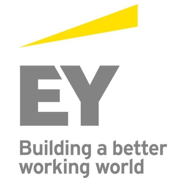 Digital Employer Branding Expert (w/m) Schwerpunkt Social Media, Website, Media