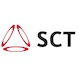 SCT GmbH Supply Chain Technologies