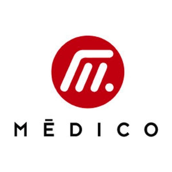medico sports fashion GmbH