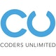 Coders Unlimited GmbH