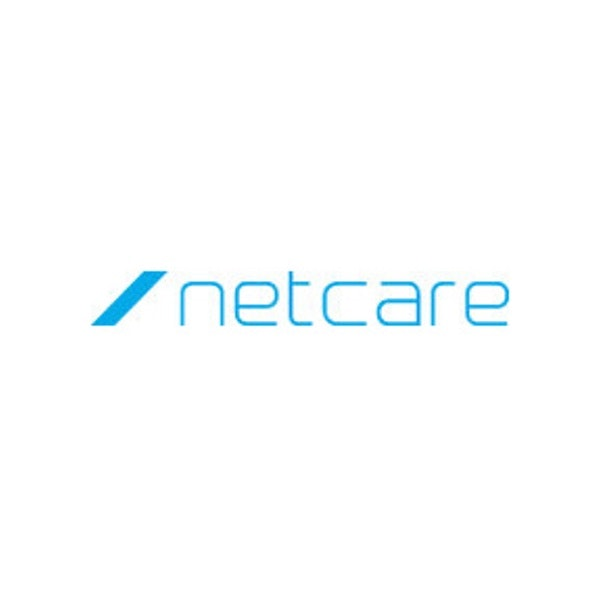 netcare Business Solutions GmbH