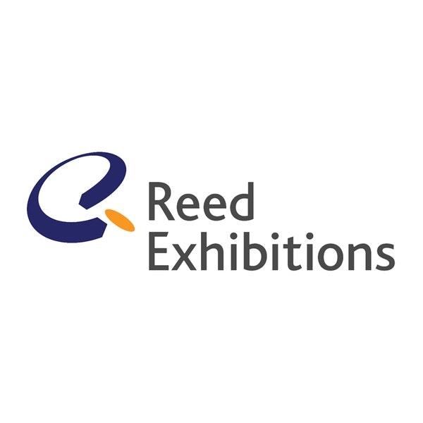 Reed Exhibitions Deutschland GmbH