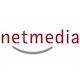 netmedia GmbH