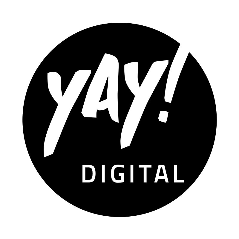 YAY! Digital GmbH