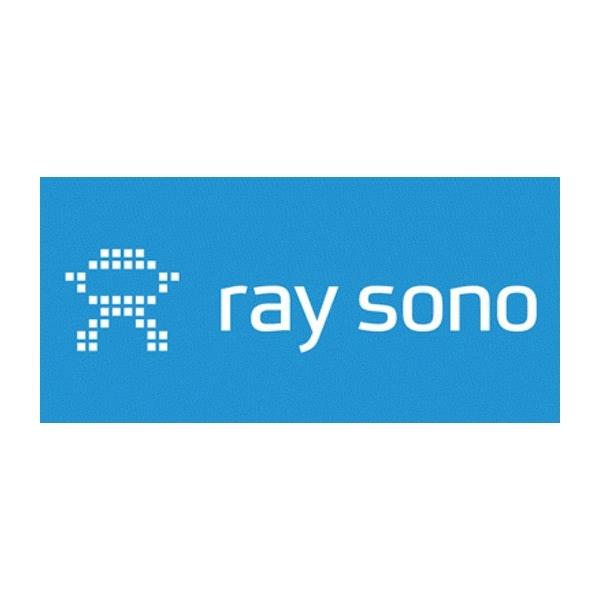 Ray Sono AG
