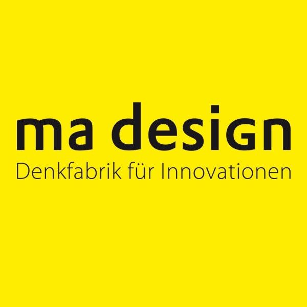 ma design GmbH & Co. KG