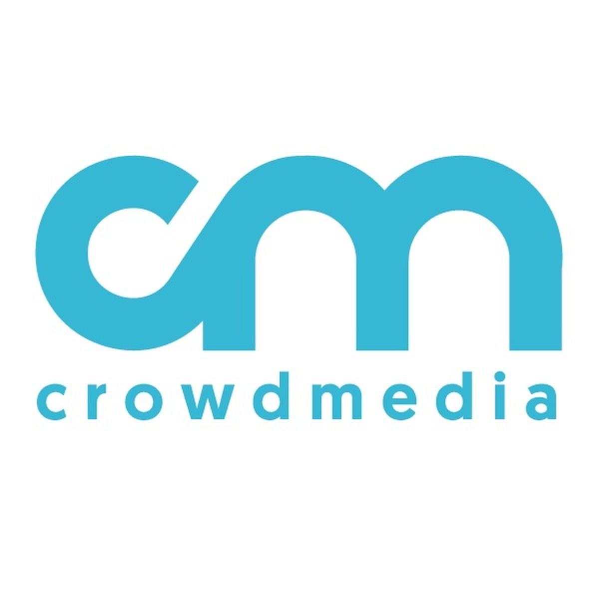 Social-Media- & Content-Manager/in (m/w/d)