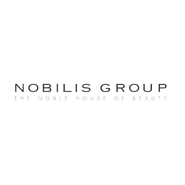 NOBILIS GROUP GmbH