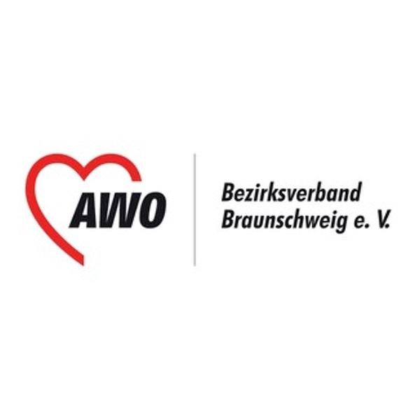 AWO Bezirksverband Braunschweig e.V.