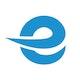 Junior Account Manager - Optische Prüfsysteme (m/w/d)  [bis zu 100% HomeOffice]