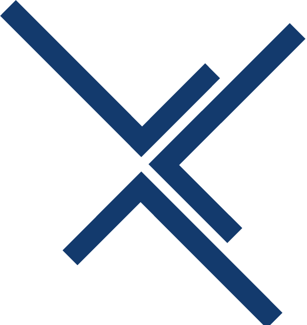 Frontend Developer / Web-Entwickler (m/w) E-Commerce