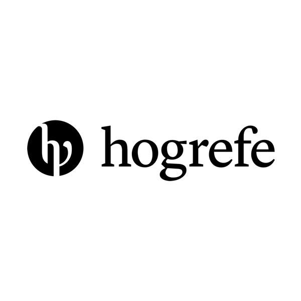Hogrefe Verlag GmbH & Co. KG