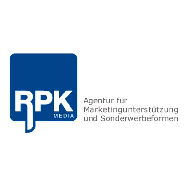 RPKmedia GmbH