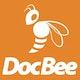 DocBee GmbH