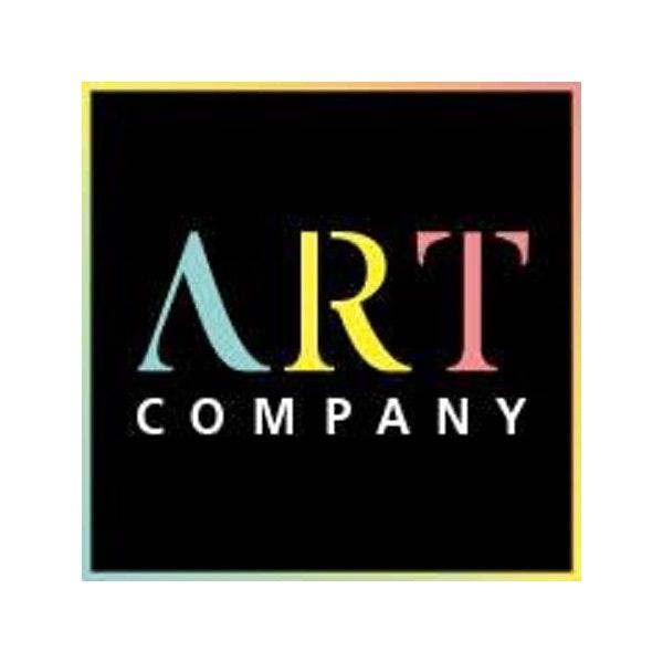 Art Company Werbeagentur GmbH