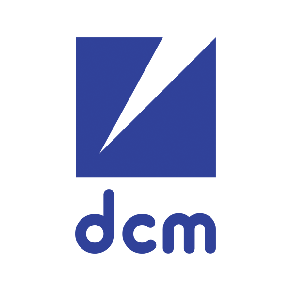 Junior Digital Marketing Manager (m/w) - Web Development