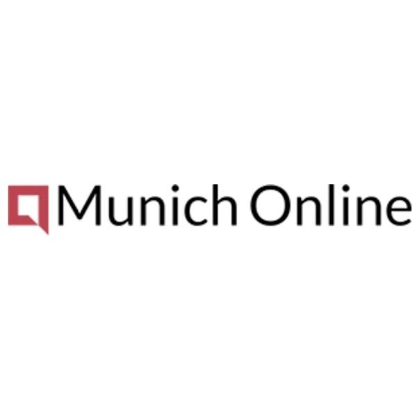 munich online GmbH