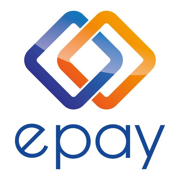 transact Elektronische Zahlungssysteme GmbH dba. epay