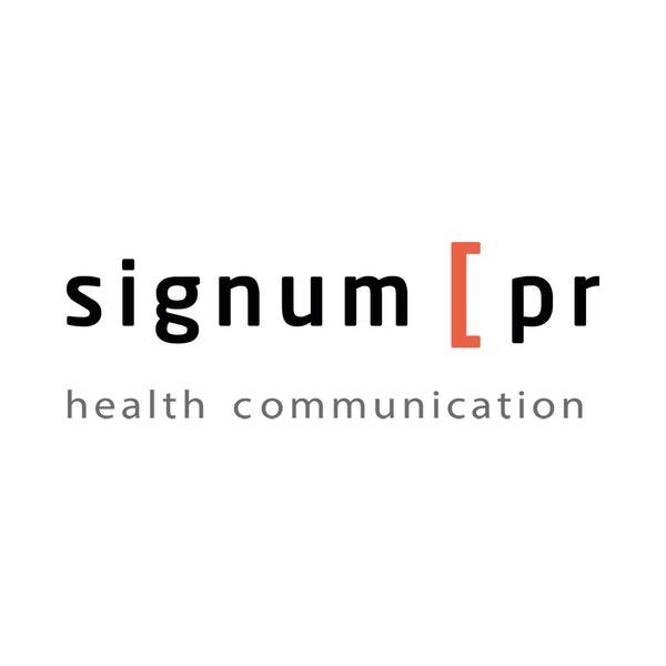 signum [ pr GmbH