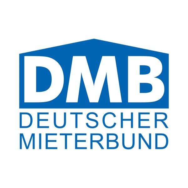 Print- und Online-Redakteur (m/w)