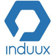 induux international gmbh