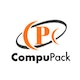 Compupack Technology Co. Ltd.