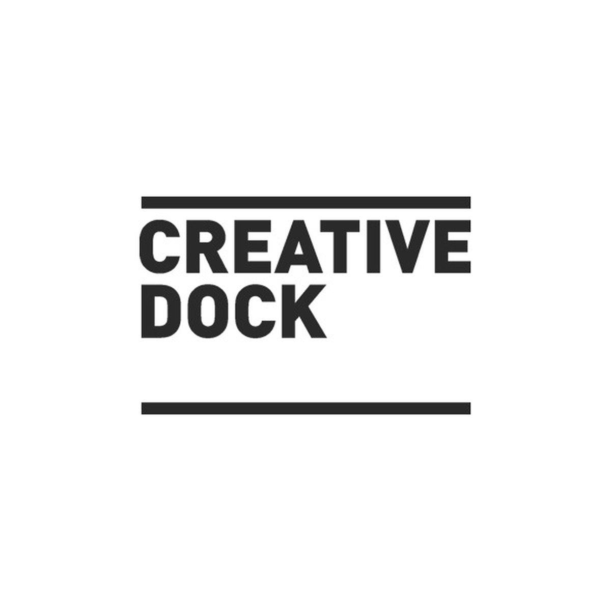 Creativedock GmbH