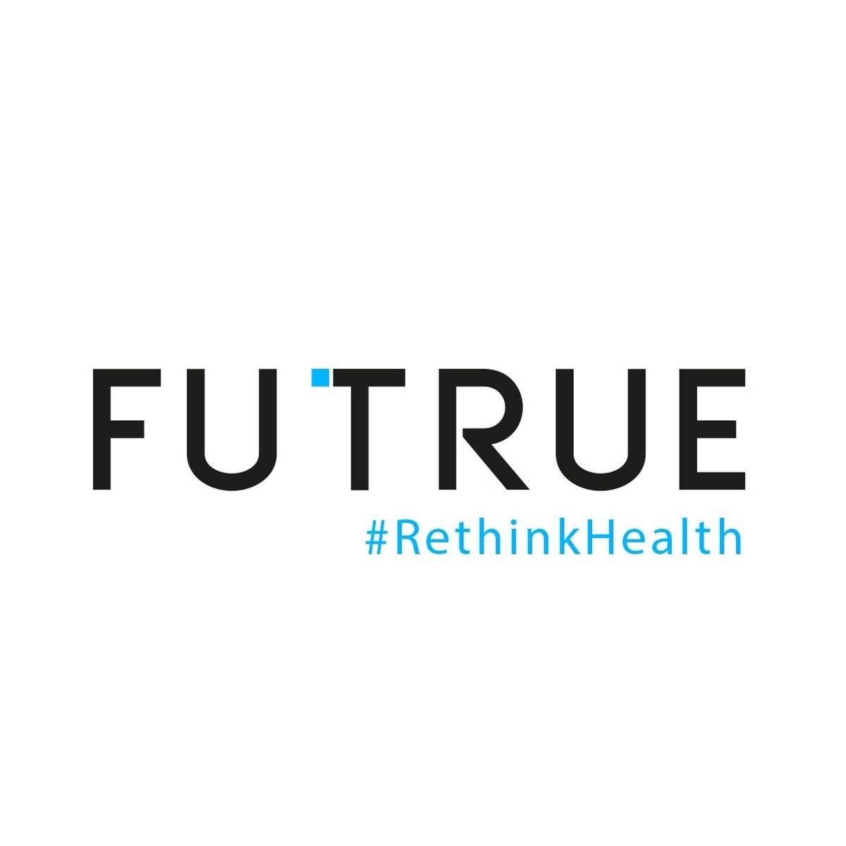 FUTRUE GmbH