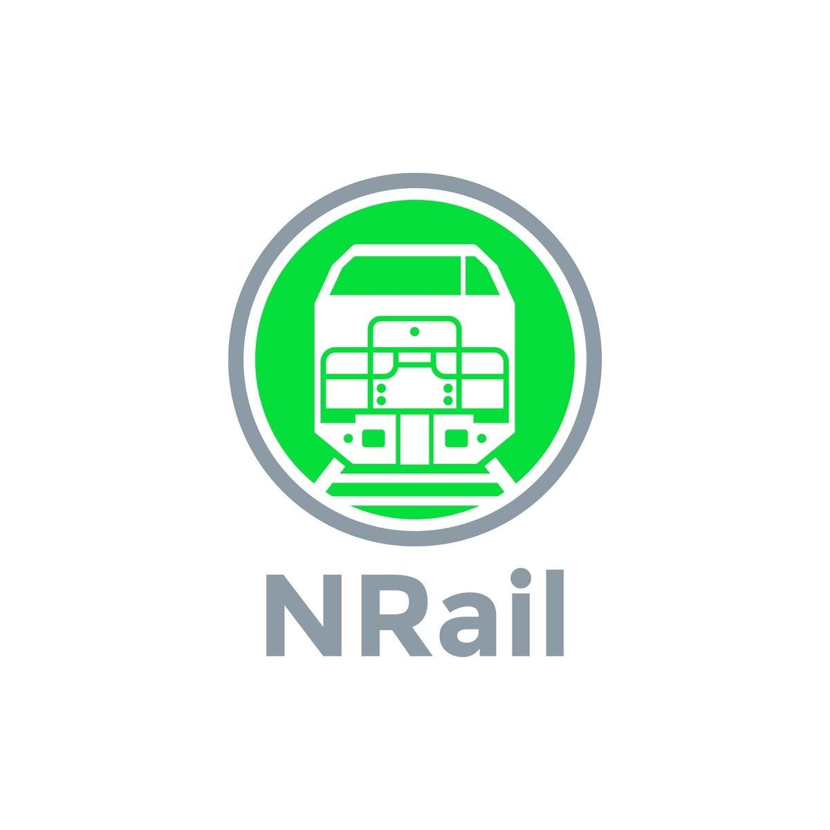 NRail GmbH