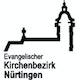 Evangelischer Kirchenbezirk Nürtingen