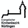 Social-Media-Manager/in (m/w/d)