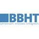 BBHT Beratungsgesellschaft mbH & Co. KG