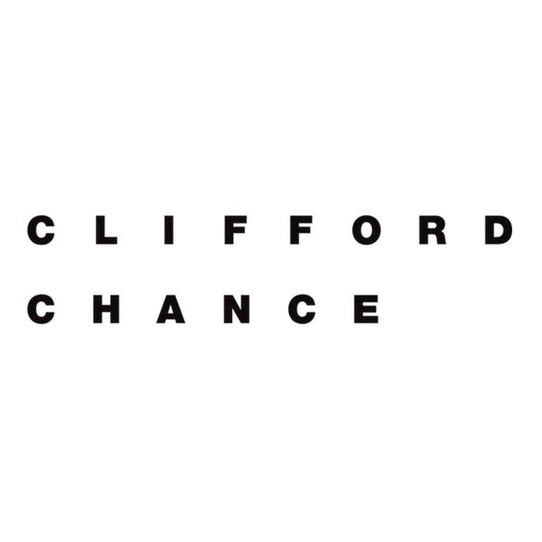 Clifford Chance Deutschland LLP