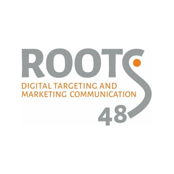 ROOTS 48 GmbH