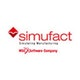 simufact engineering gmbh