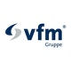 vfm Versicherungs- & Finanzmanagement GmbH