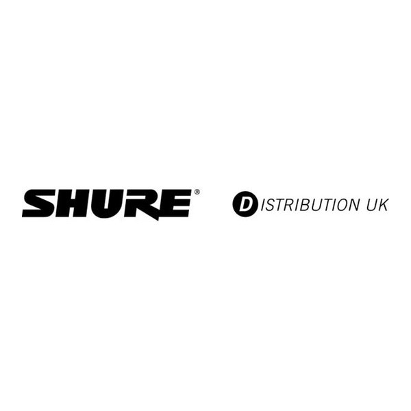 Shure Distribution GmbH
