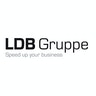 Performance Marketing Manager (m/w/d)