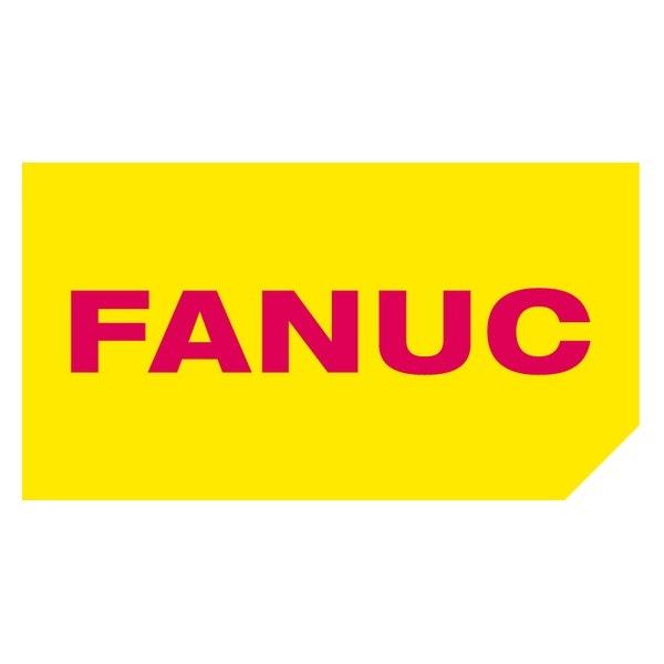 FANUC Europe GmbH