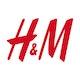 H & M Hennes & Mauritz Online Shop AB & Co.KG