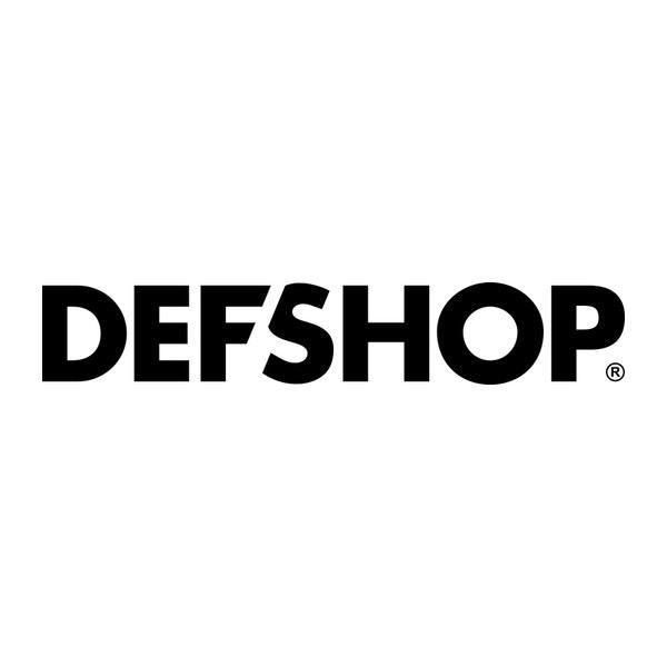 DefShop GmbH
