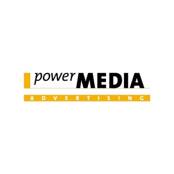powerMedia GmbH