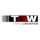 TGW Robotics