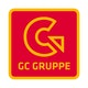 CORDES & GRAEFE KG
