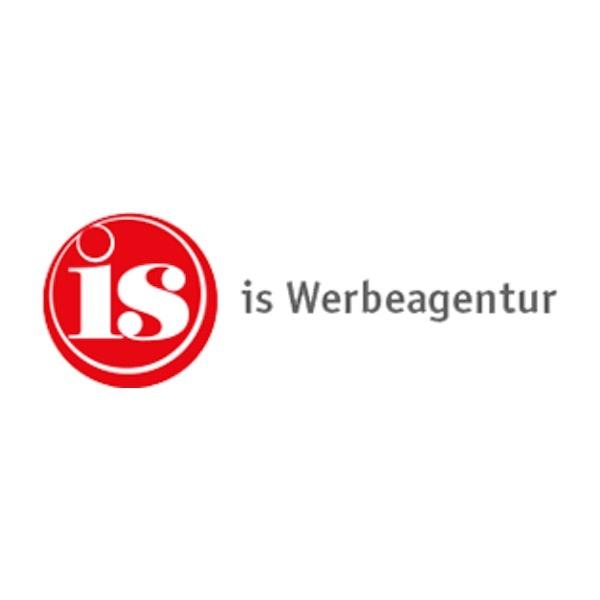 is Werbeagentur GmbH
